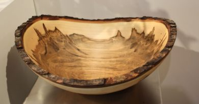 Wood-Design-Bowl